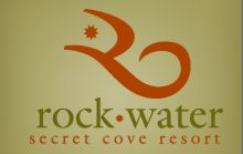 rockwater-small